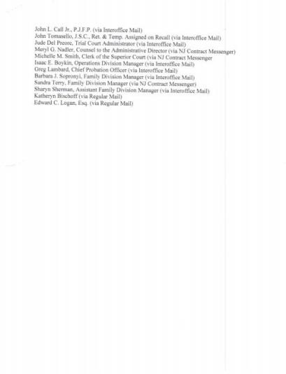2014-08-14 - LTR BOOKBINDER p2
