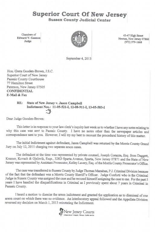 A.C.J.C. | New Jersey Family Court Corruption