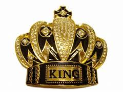 King Crown